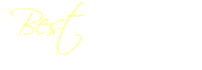 Catania Airport Transfer - Taxi